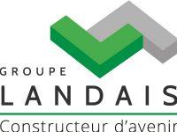 Groupe Landais
